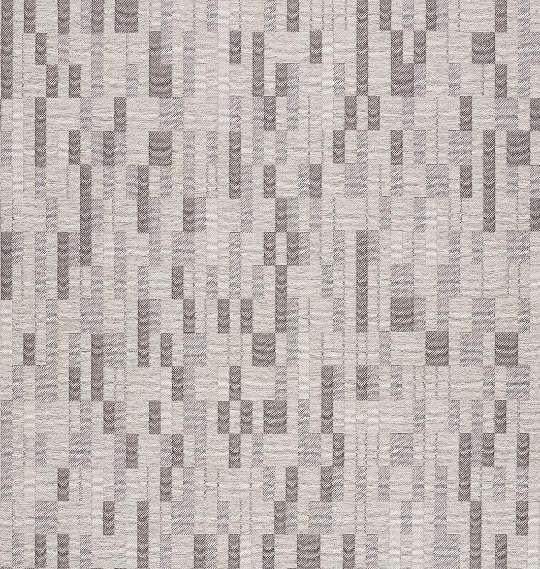 Modulus - Rebar - 4057 - 09 - Half Yard Tileable Swatches
