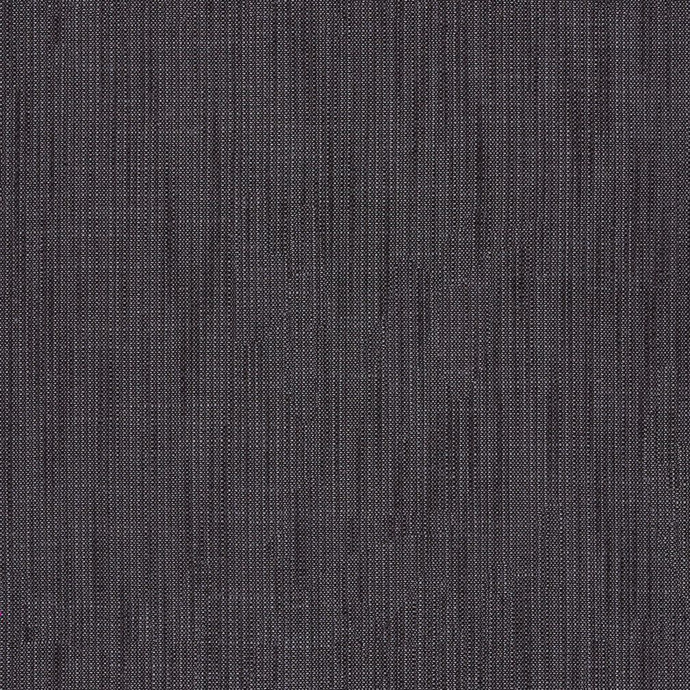 Duo Chrome - Charcoal - 4076 - 02 - Half Yard Tileable Swatches