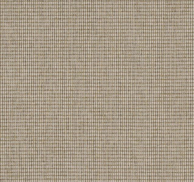 Linen Weave - Gate - 1018 - 06 - Half Yard Tileable Swatches