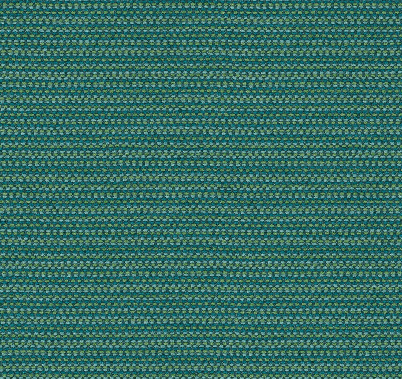 Megapixel - Algae - 4097 - 07 Tileable Swatches