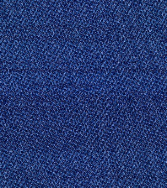 Artopia - Vivid Blue - 1023 - 08 - Half Yard Tileable Swatches