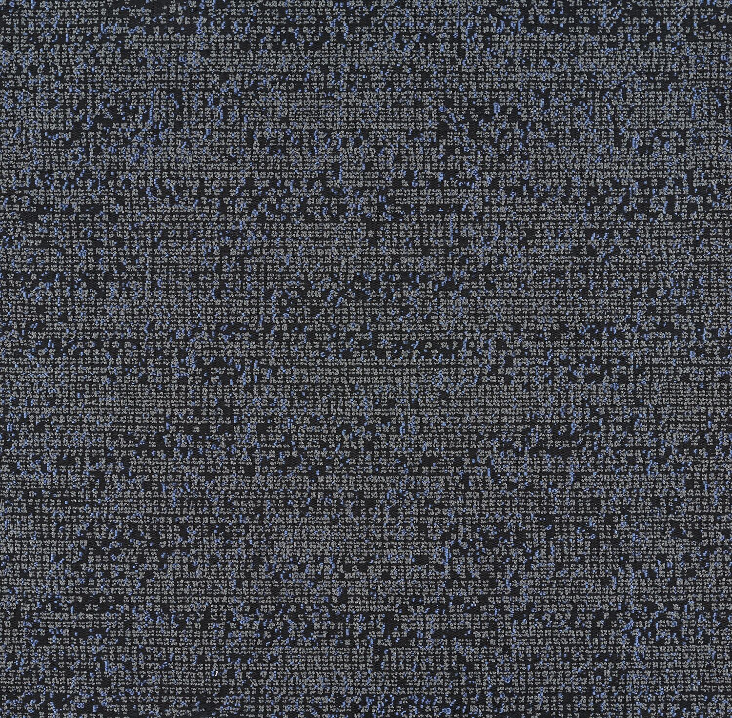 Photogram - Shadowgraph - 4094 - 01 Tileable Swatches