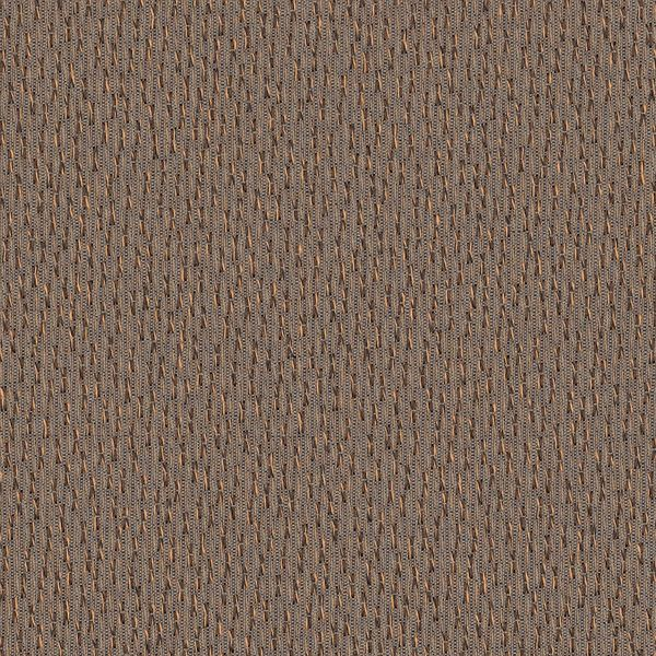 Peru - Puerto - 1010 - 08 - Half Yard Tileable Swatches