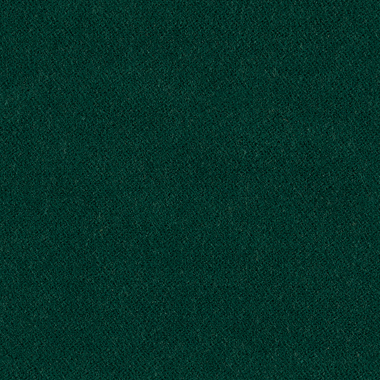 Velvet Underground - Garden Level - 4015 - 17 Tileable Swatches