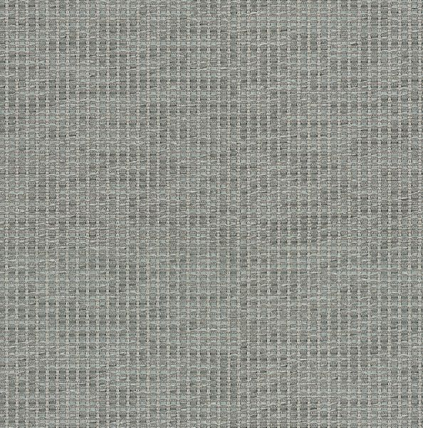 Lustrado - Sterling - 1020 - 08 - Half Yard Tileable Swatches
