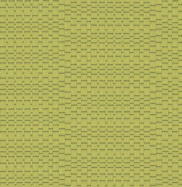 Stimuli - Zest - 4033 - 04 - Half Yard Tileable Swatches