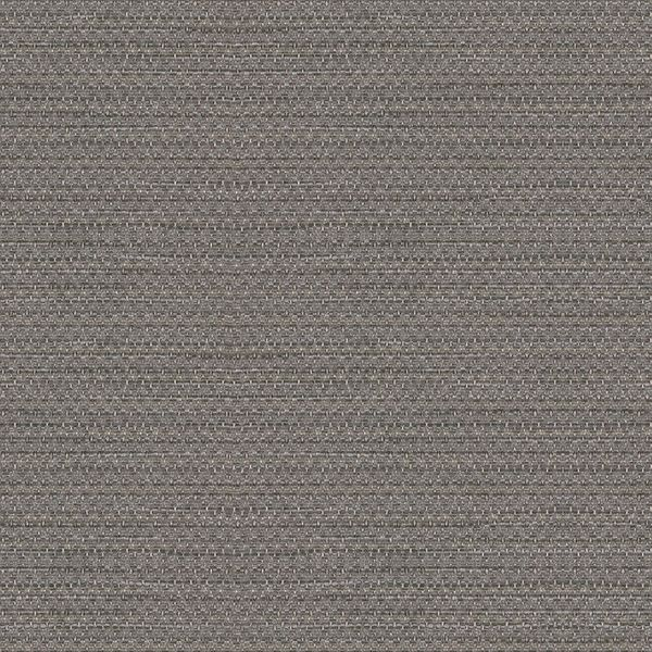 Strio - Shale - 7007 - 06 Tileable Swatches