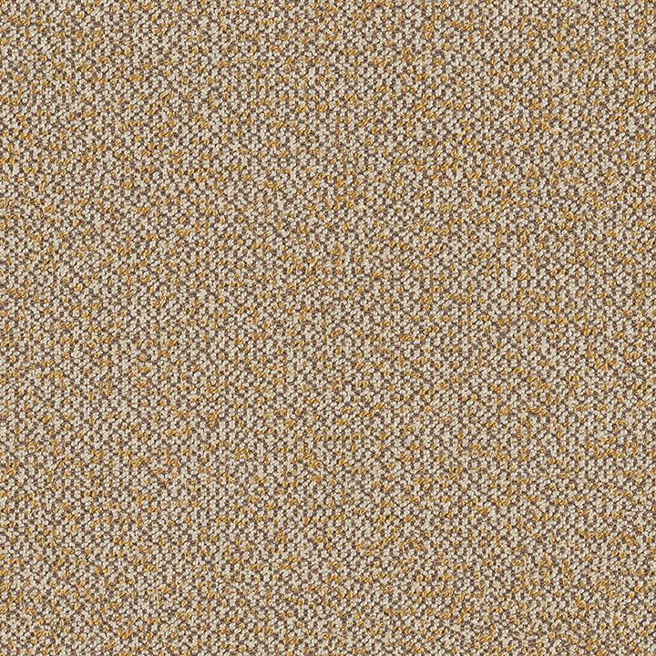 Haptic - Arroyo - 4093 - 08 Tileable Swatches