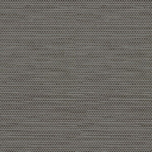Emit - Watt - 1025 - 01 - Half Yard Tileable Swatches
