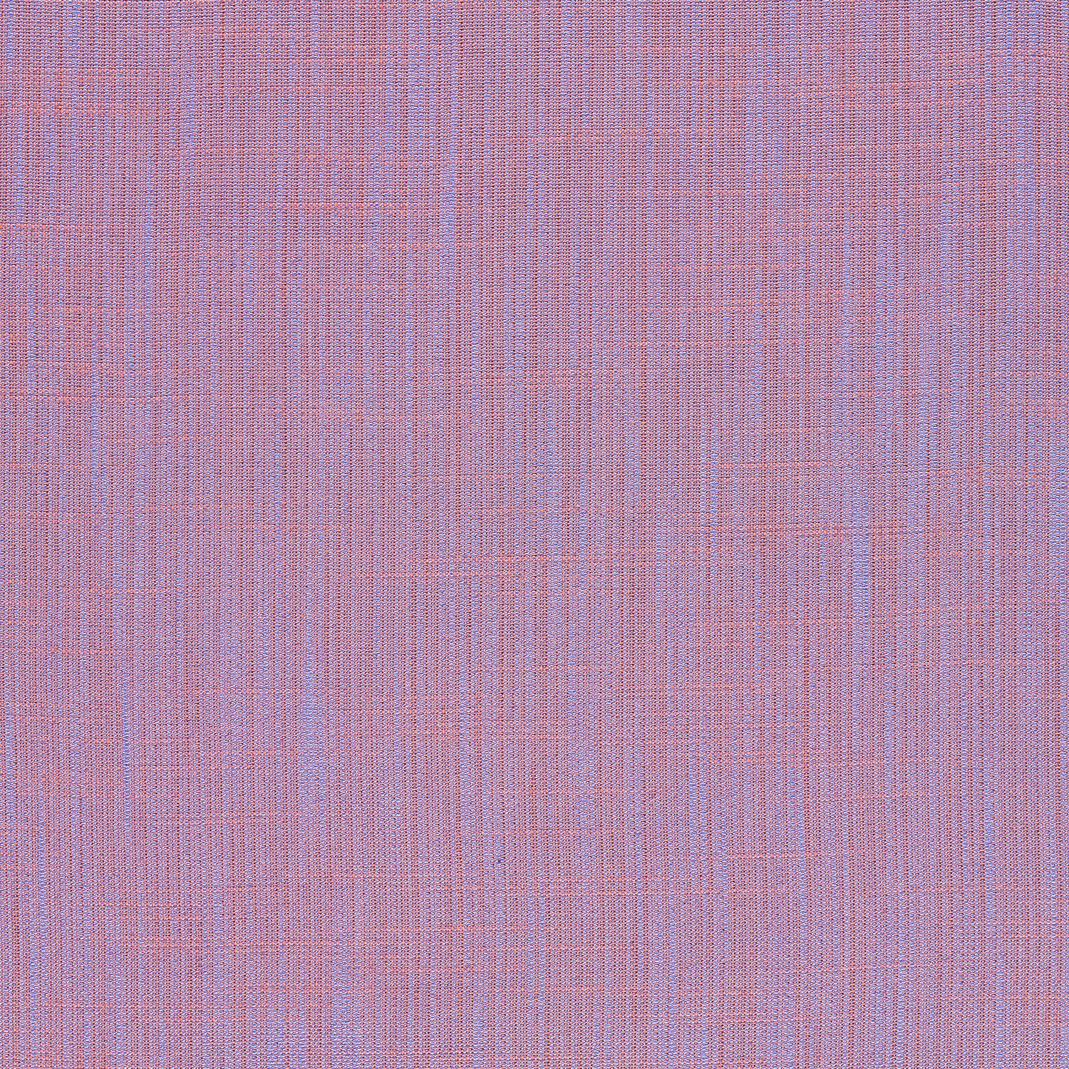 Duo Chrome - Boysenberry - 4076 - 15 - Half Yard Tileable Swatches