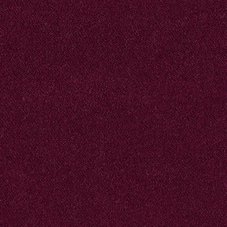 Velvet Underground - Ultraviolet - 4015 - 14 - Half Yard Tileable Swatches