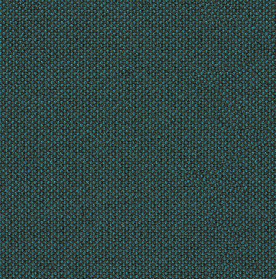Interstice - Interval - 4061 - 11 - Half Yard Tileable Swatches