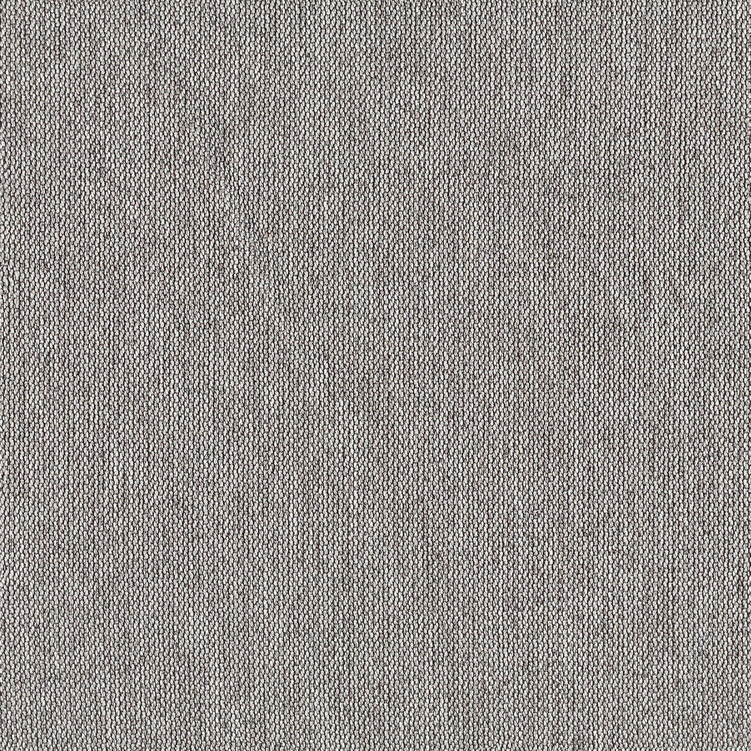 Percept - Render - 4040 - 21 - Half Yard Tileable Swatches