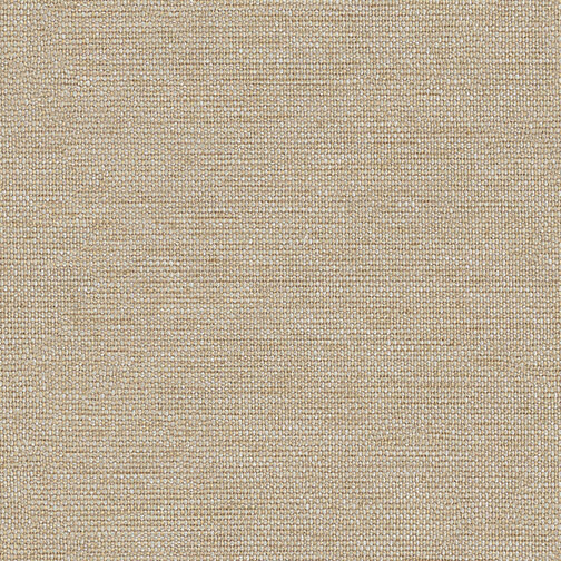 Actuate - Suffuse - 4073 - 07 - Half Yard Tileable Swatches