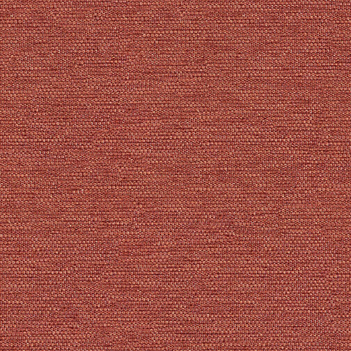Actuate - Meridian - 4073 - 14 - Half Yard Tileable Swatches