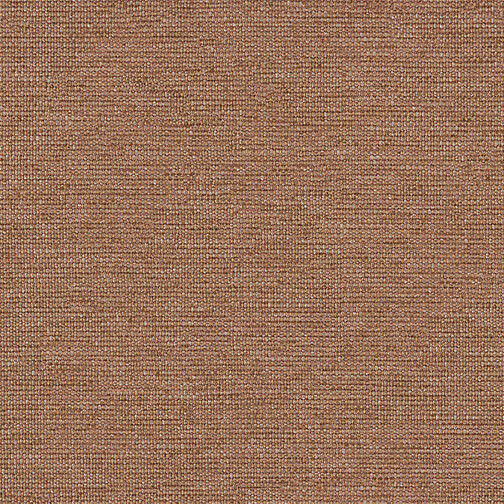 Actuate - Mordant - 4073 - 08 - Half Yard Tileable Swatches