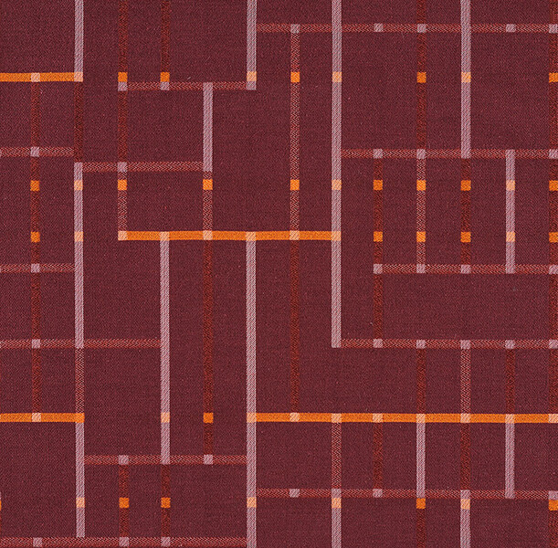 Subdivide - Stoplight - 4037 - 08 Tileable Swatches