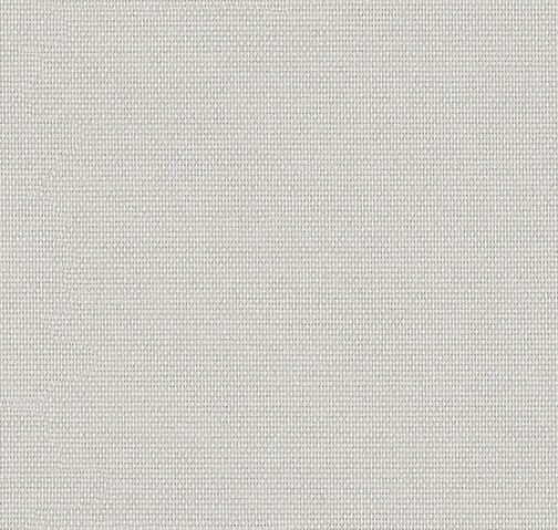 Actuate - Vanish - 4073 - 06 - Half Yard Tileable Swatches