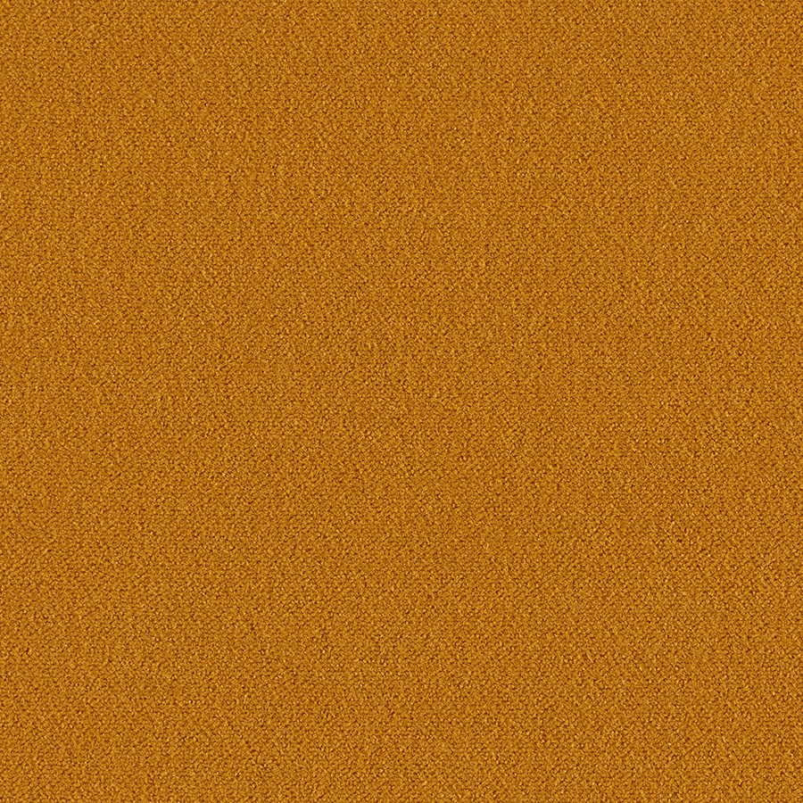 Velvet Underground - Brass Section - 4015 - 11 - Half Yard Tileable Swatches
