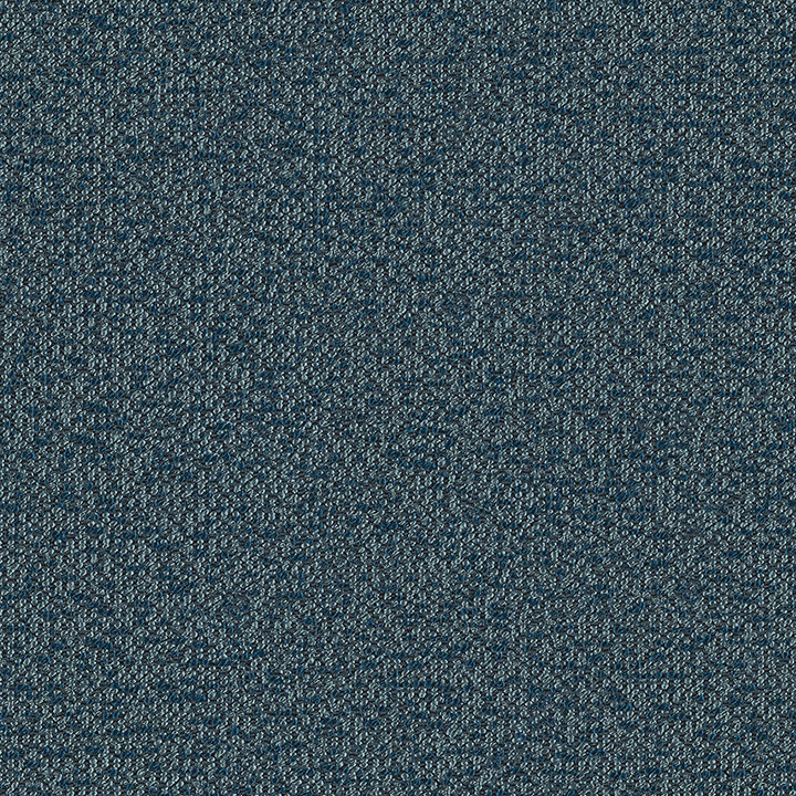 Haptic - Delta - 4093 - 15 Tileable Swatches