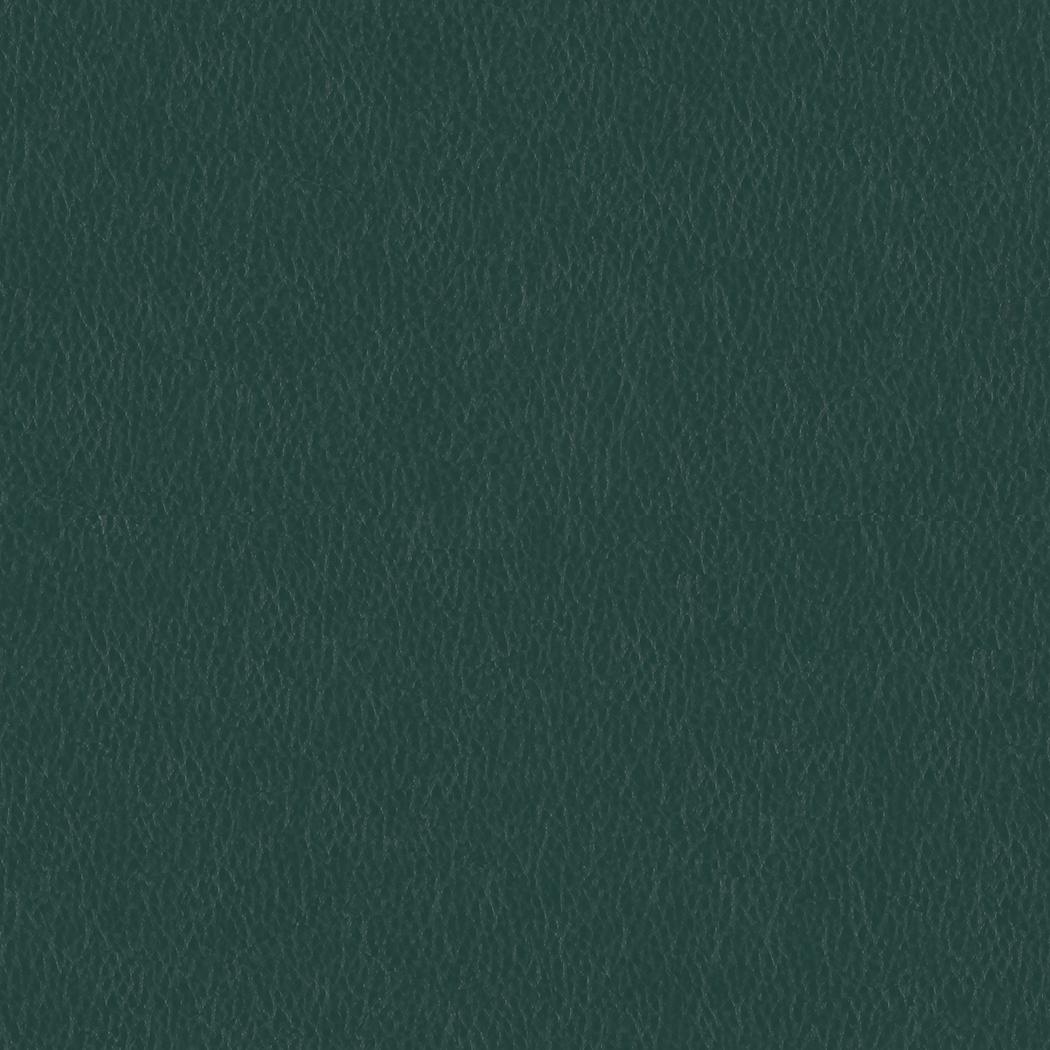 Decoy - Garden Path - 4087 - 41 Tileable Swatches