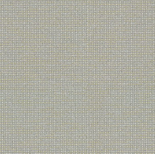 Lustrado - Alloy - 1020 - 04 - Half Yard Tileable Swatches