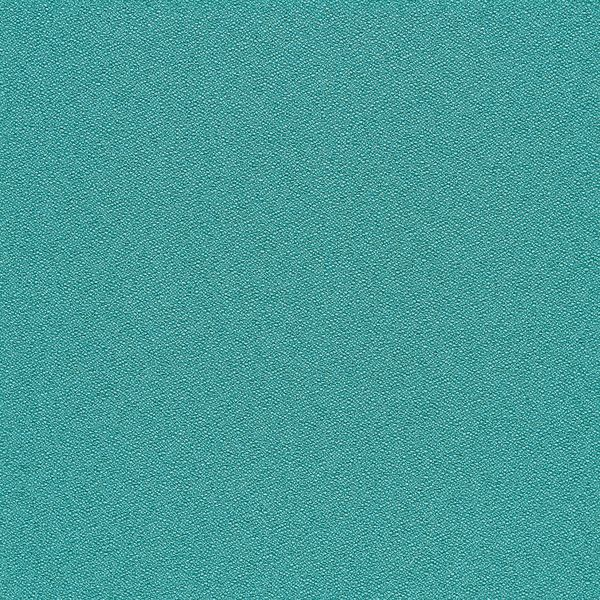 Essentials - Tropic - 1006 - 20 - Half Yard Tileable Swatches
