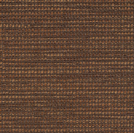 Marl Cloth - Tree Bark - 4010 - 13 Tileable Swatches