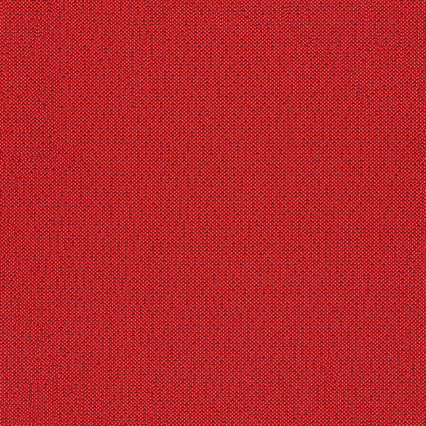 Bitstream - Firewire - 4066 - 11 Tileable Swatches
