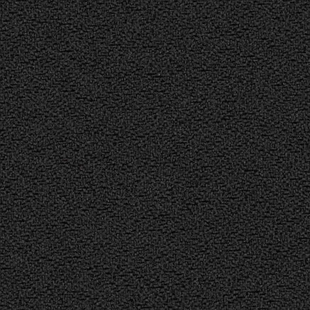 Fundamentals - Black - 4001 - 19 Tileable Swatches