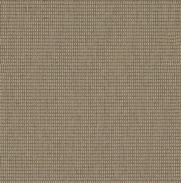 Linen Weave - Sesame - 1018 - 07 - Half Yard Tileable Swatches