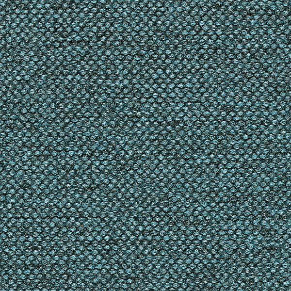 Digi Tweed - Loch Tweed - 4058 - 20 - Half Yard Tileable Swatches