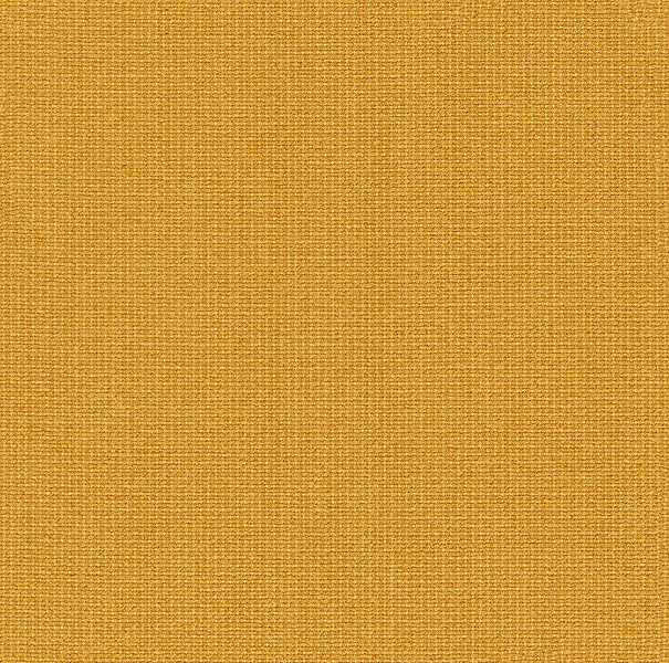Elastic Wool - Jovial - 4067 - 11 - Half Yard Tileable Swatches