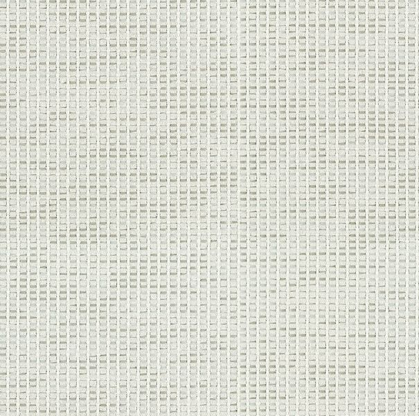 Lustrado - Glassine - 1020 - 01 - Half Yard Tileable Swatches