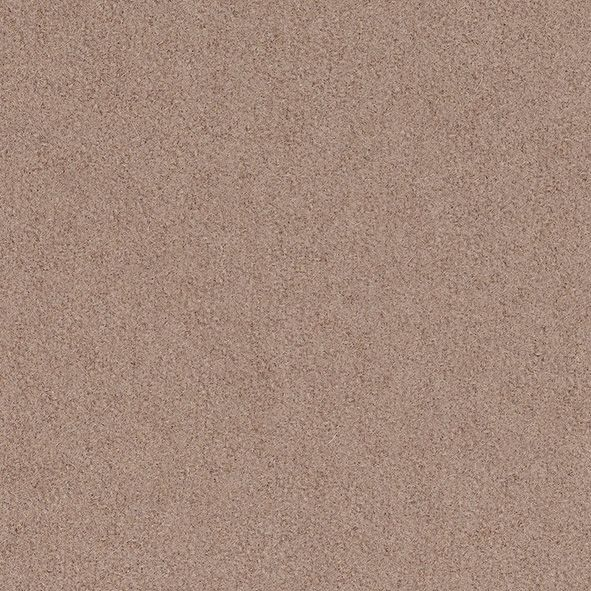 Full Wool - Dune - 4008 - 03 - Half Yard Tileable Swatches