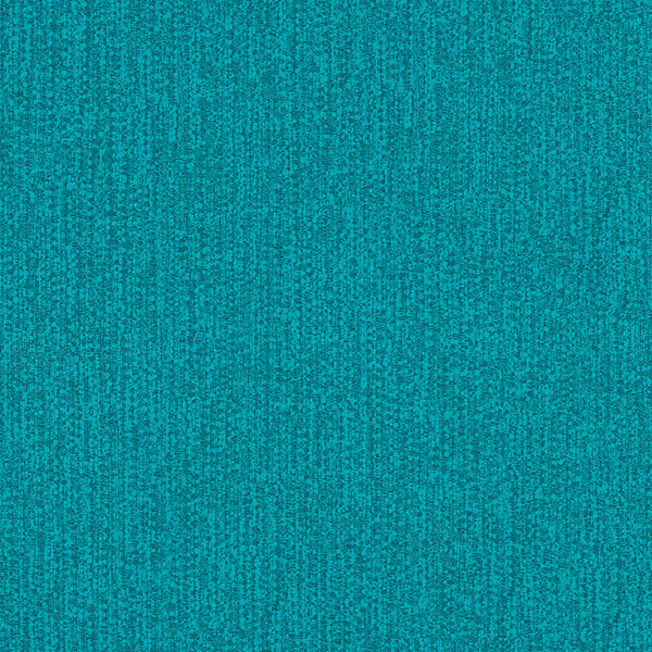 Monotex - Kingfisher - 4053 - 14 Tileable Swatches