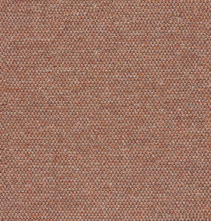 Oeuvre - Finesse - 4077 - 07 - Half Yard Tileable Swatches