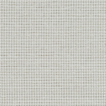 Complement - Sea Salt - 4042 - 04 Tileable Swatches