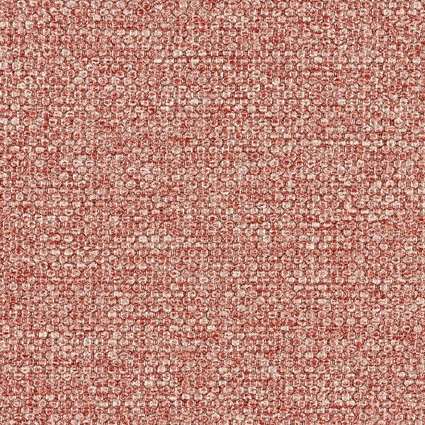 Digi Tweed - Rose Tweed - 4058 - 13 - Half Yard Tileable Swatches