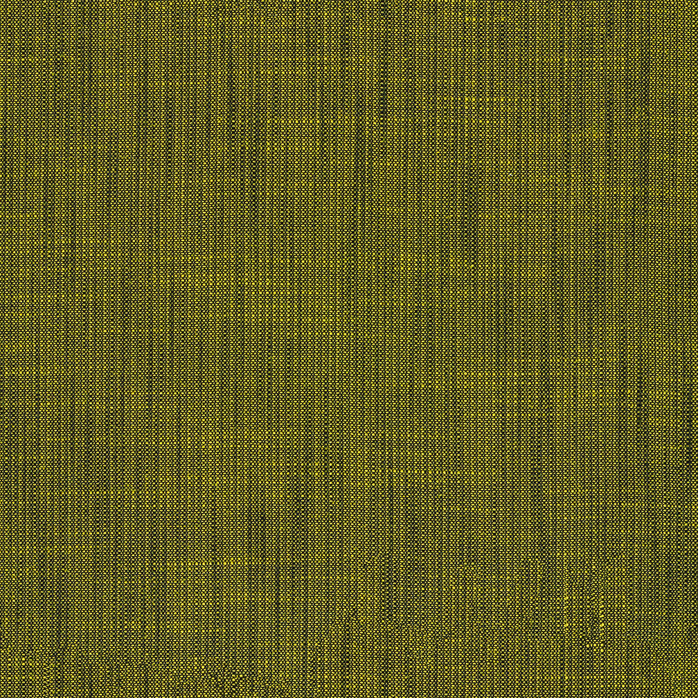 Duo Chrome - Citron - 4076 - 08 Tileable Swatches