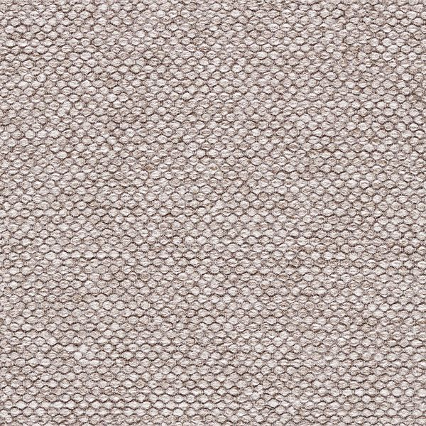 Digi Tweed - Silt Tweed - 4058 - 05 - Half Yard Tileable Swatches