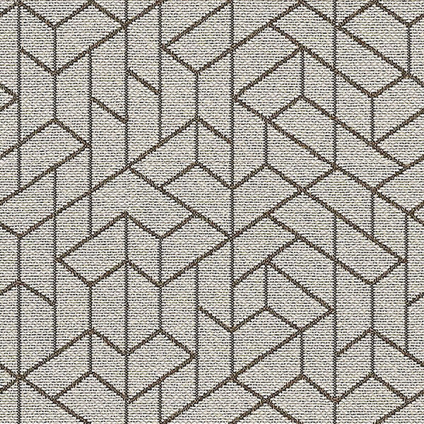 Flexagon - Projection - 4026 - 01 - Half Yard Tileable Swatches