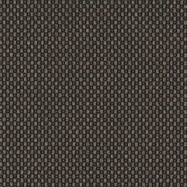 Magnify - Zoom Lens - 4019 - 04 Tileable Swatches