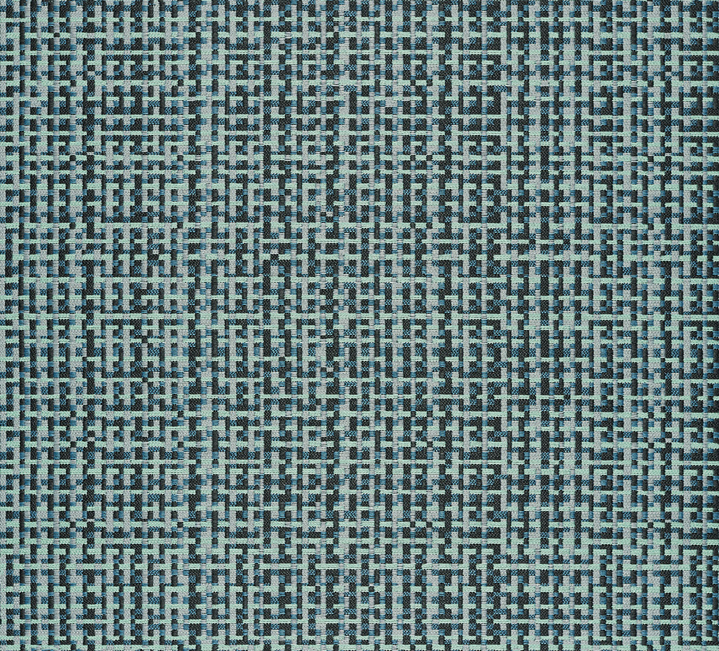 Grid State - Neon Bulb - 4090 - 11 Tileable Swatches