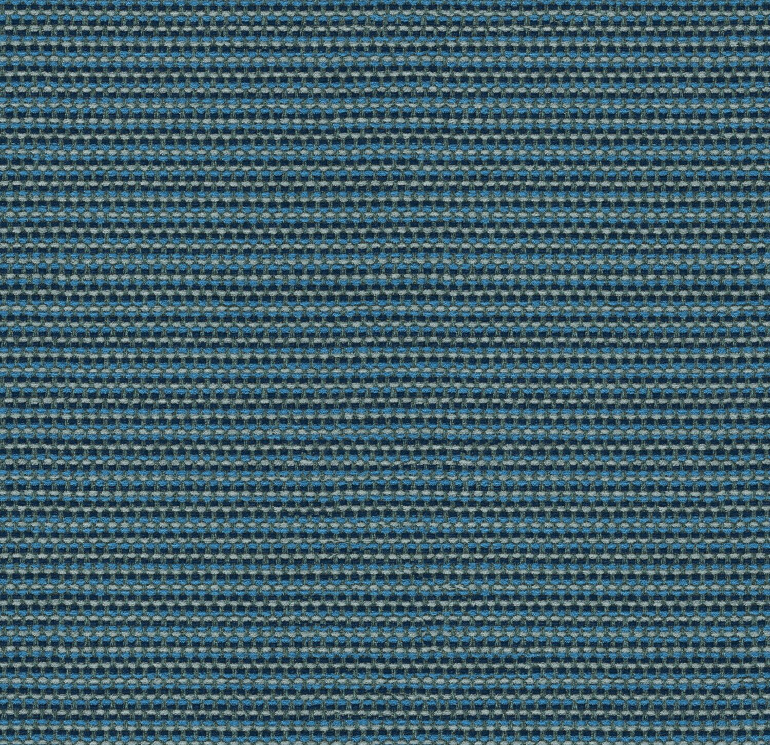 Megapixel - Ripple - 4097 - 09 Tileable Swatches