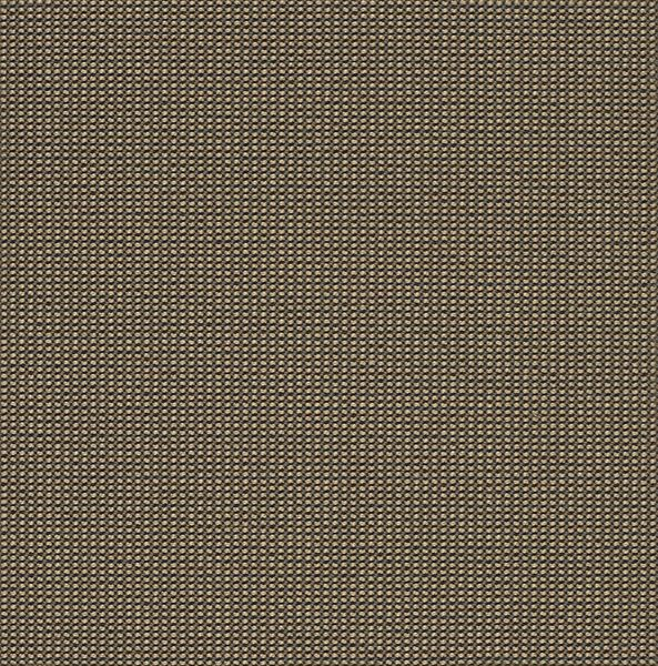 Filar - Burnish - 4032 - 02 - Half Yard Tileable Swatches