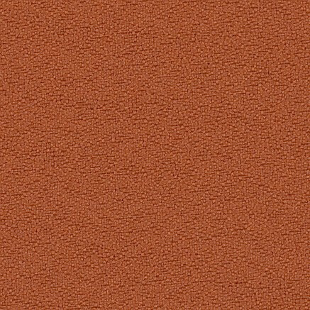Fundamentals - Salsa - 4001 - 17 Tileable Swatches