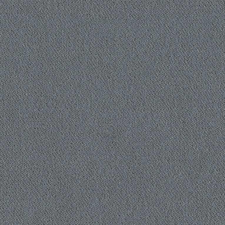 Velvet Underground - Smoke Screen - 4015 - 10 Tileable Swatches