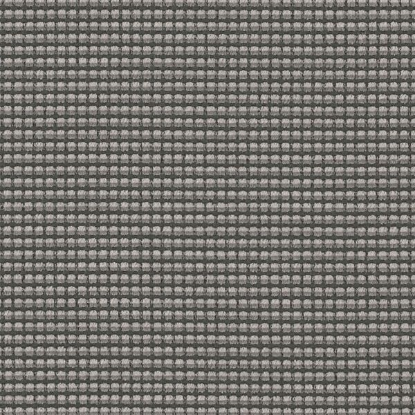 Two Tone - Rock Steady - 4016 - 01 Tileable Swatches