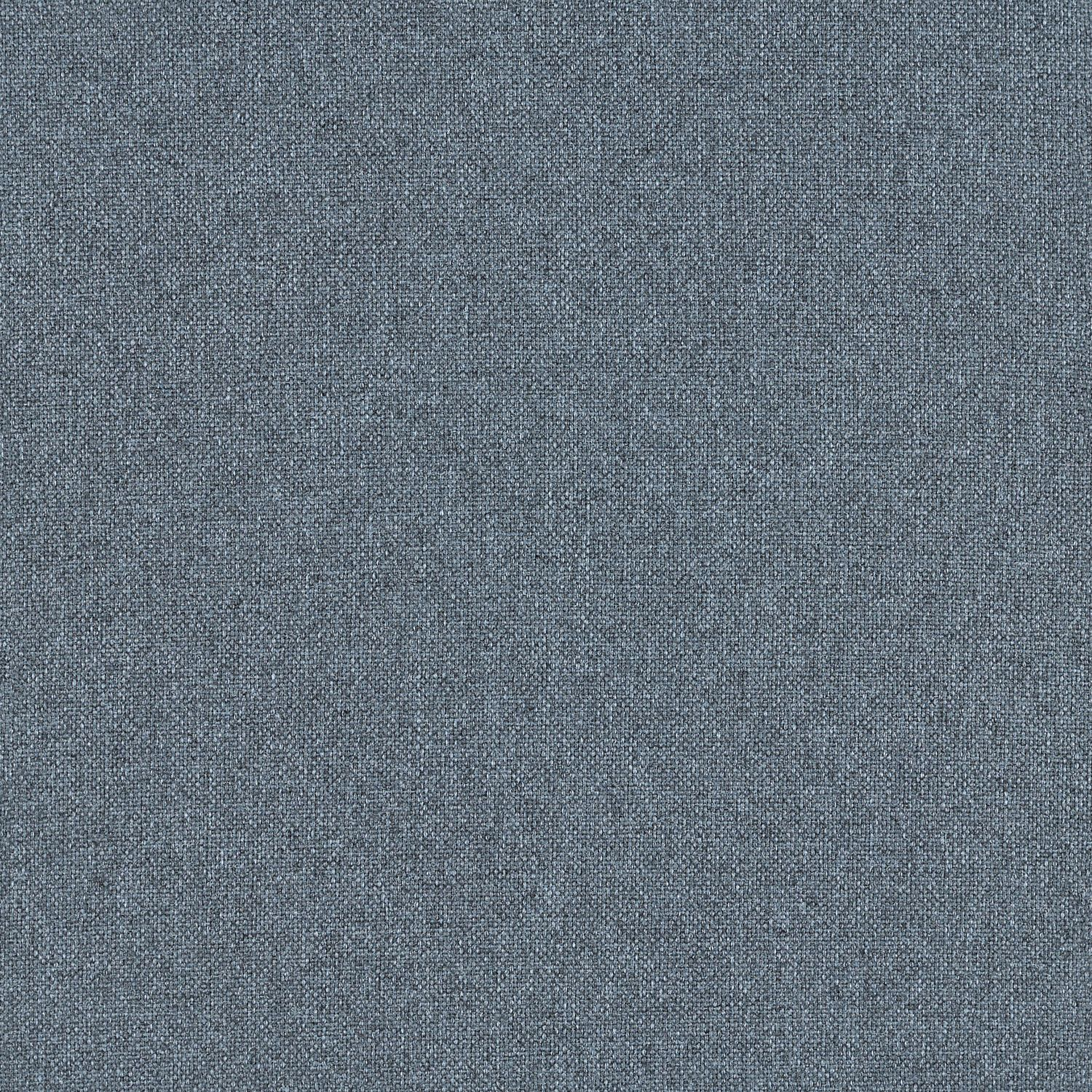 Backdrop - Blue Filter - 1027 - 08 Tileable Swatches